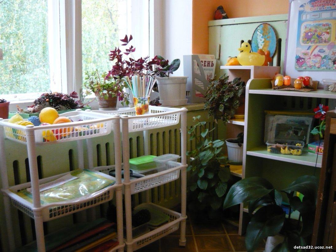 конструирование домика схема с детьми 4 лет по крылова